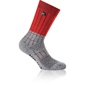 Rohner Fibre High Tech Socks Kids volcano